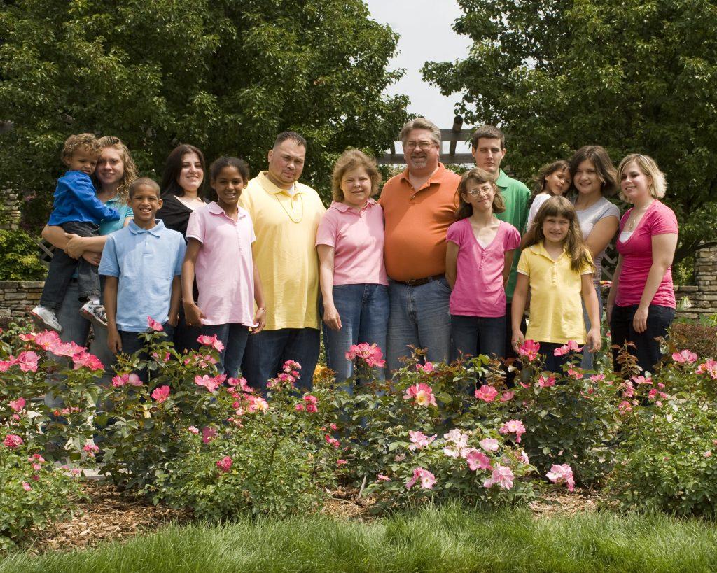 shipleyfamily