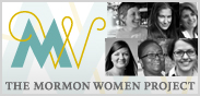 Mormon Women Project