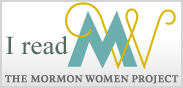 A collection of Mormon Women's Voices