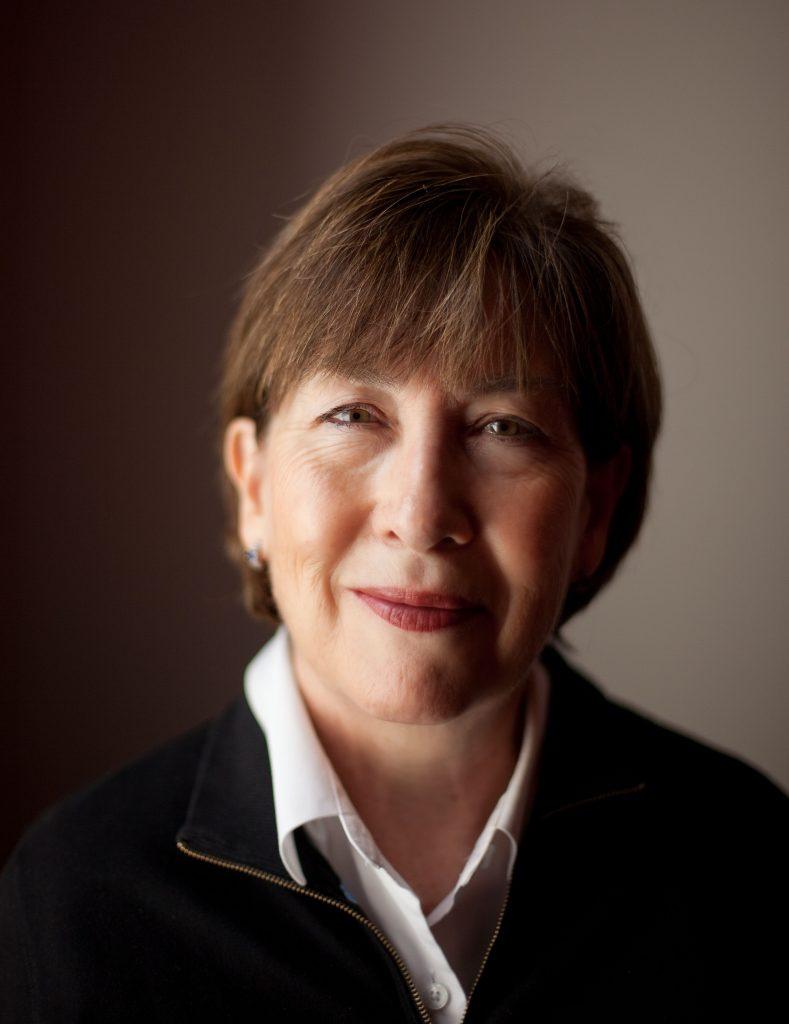 LDS_woman_photo_Clark2