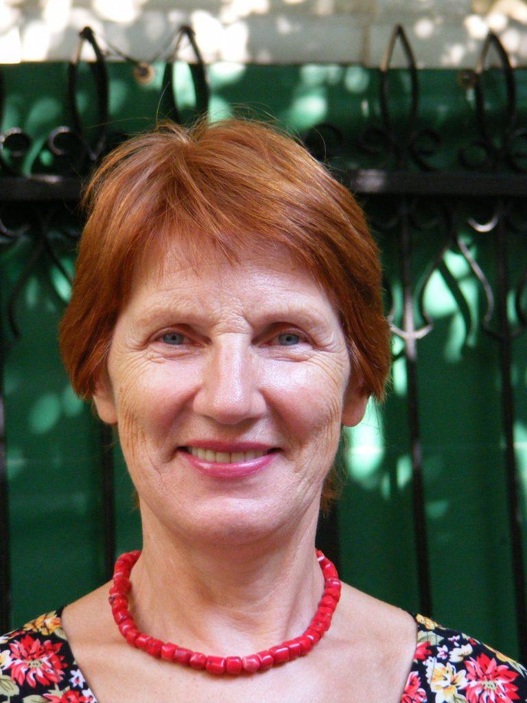 LDS_woman_photo_Goncharova2