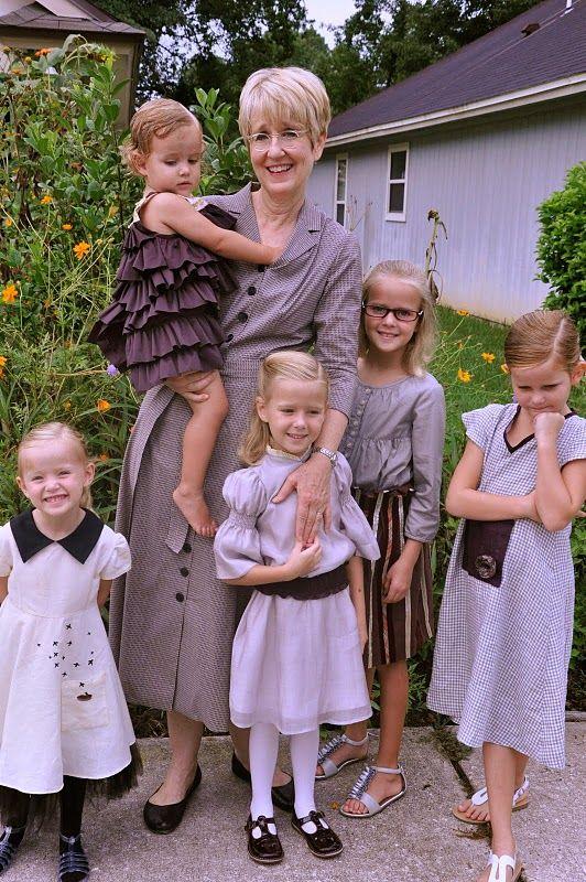 LDS_woman_photo_Knudsen3