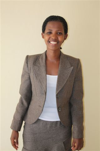LDS_woman_photo_Agnes2