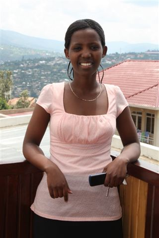 LDS_woman_photo_Agnes3