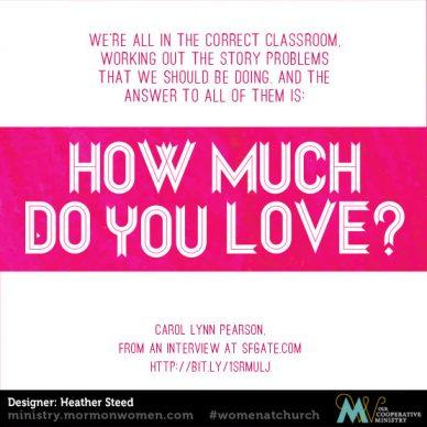 CarolLynnPearson_CorrectClassroom
