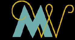 MW_logo_right