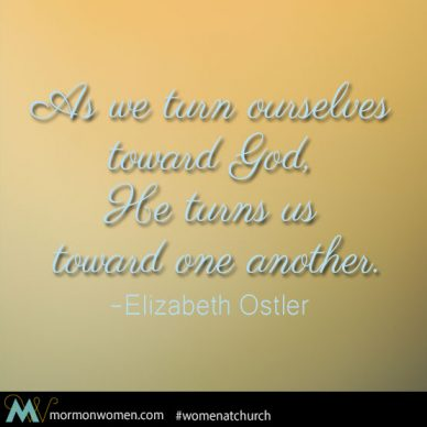 ostler-toward-one-another