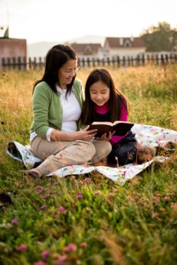 reading-scriptures-mongolia-1154311-gallery
