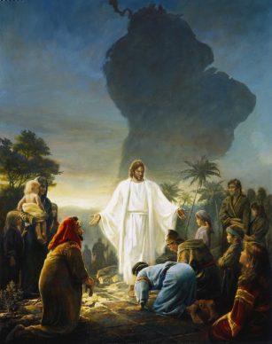 bible-christ-art-lds-451880-tablet