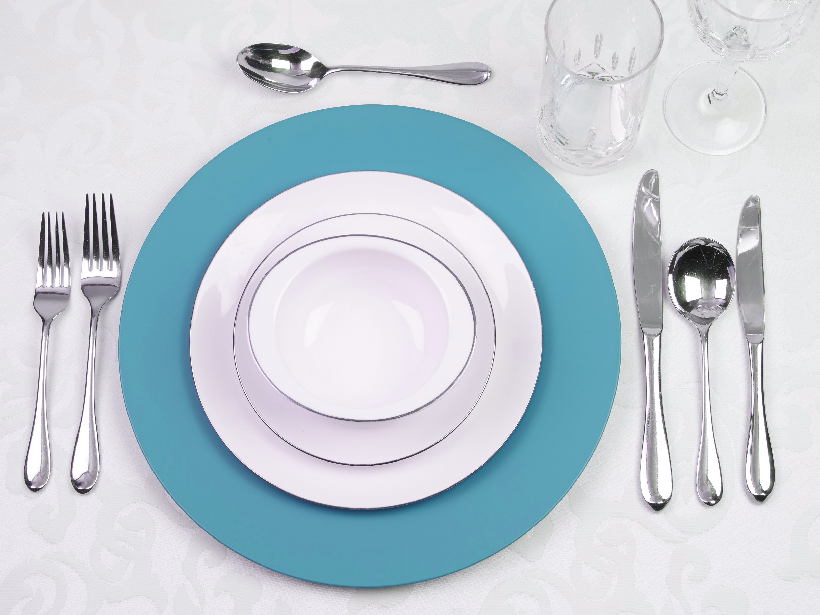 Donate Dining Room Set  Theamphlettscom
