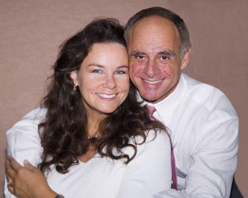 catholic guy dating mormon girl