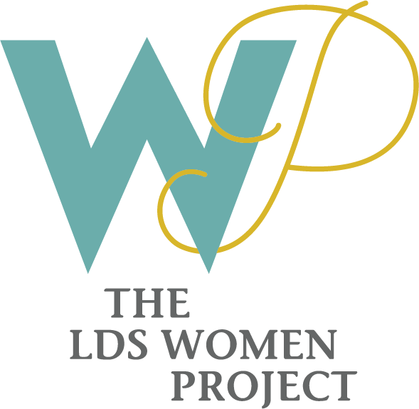 The LDS Women Project